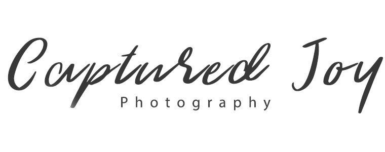 Captured Joy Photography – Regina Newborn, Baby, Maternity, Child, Family and Portrait Photographer