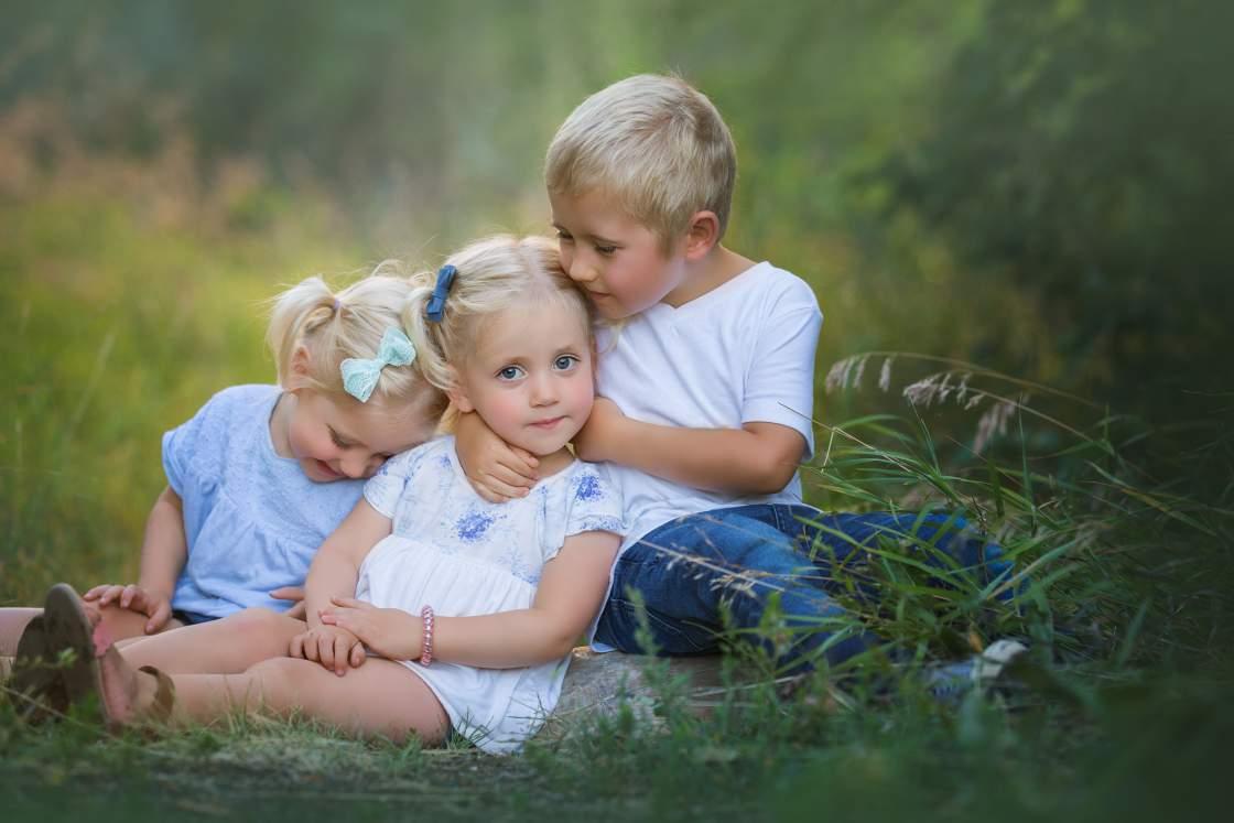 regina family photographer, regina family photography, regina fall photos