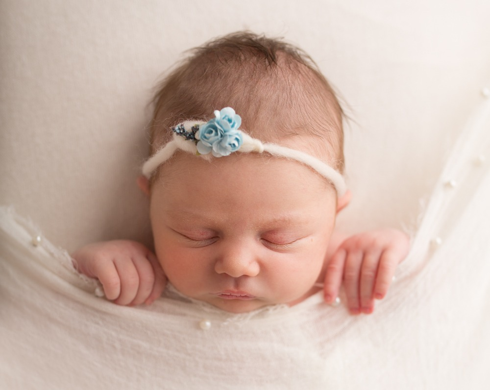 regina baby photographers