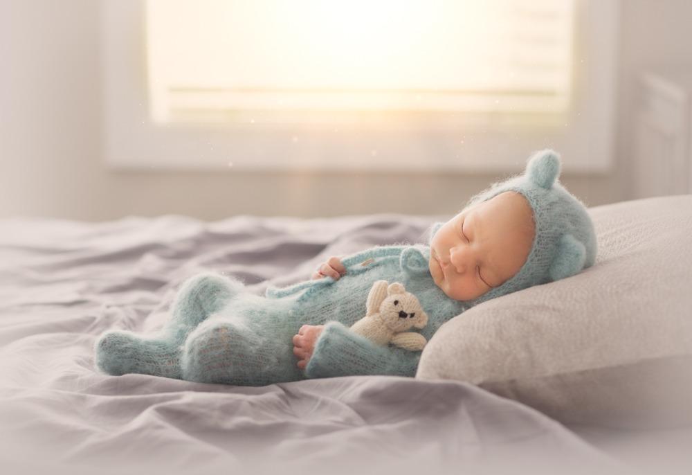 regina newborn photo
