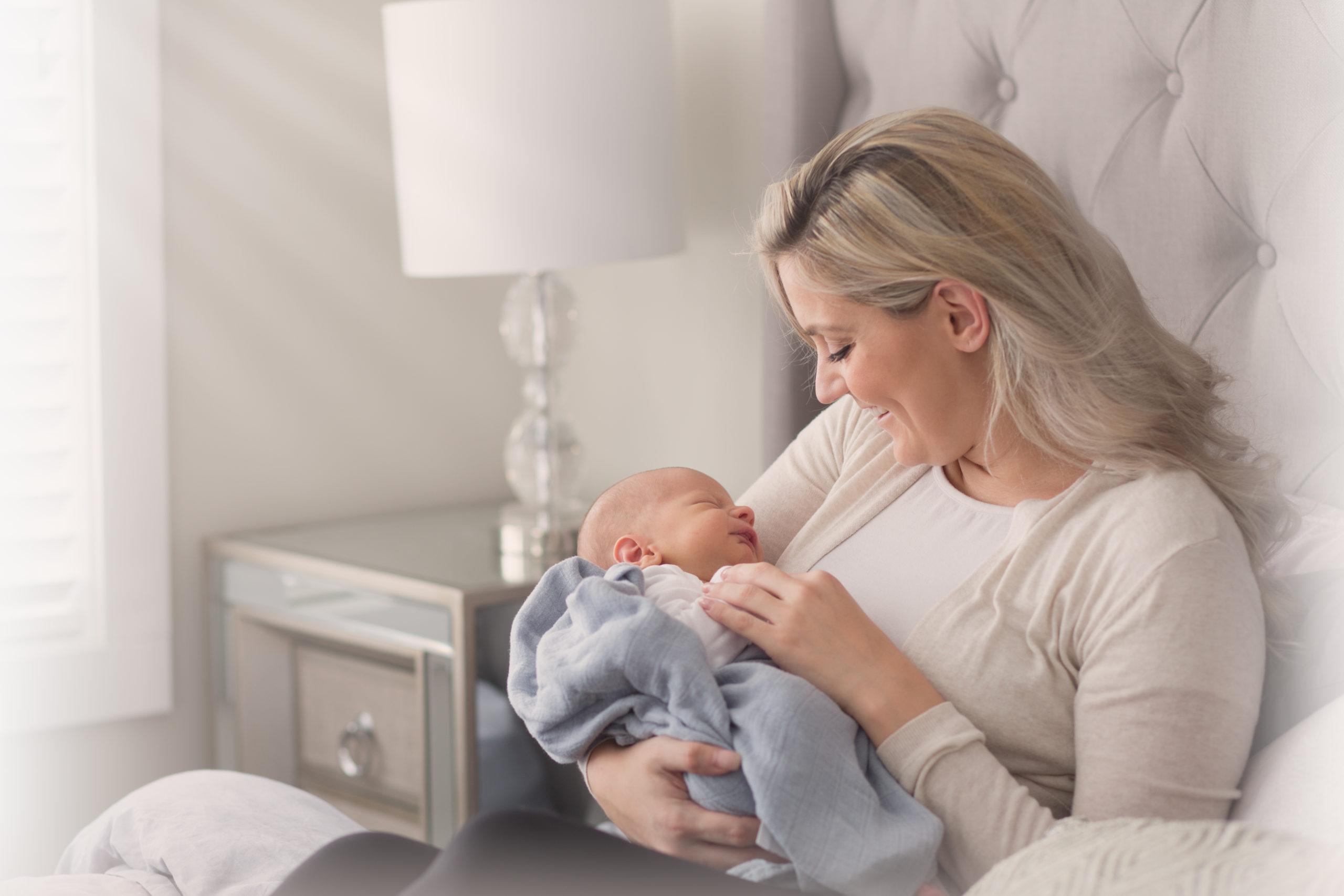 Regina Newborn Photographers
