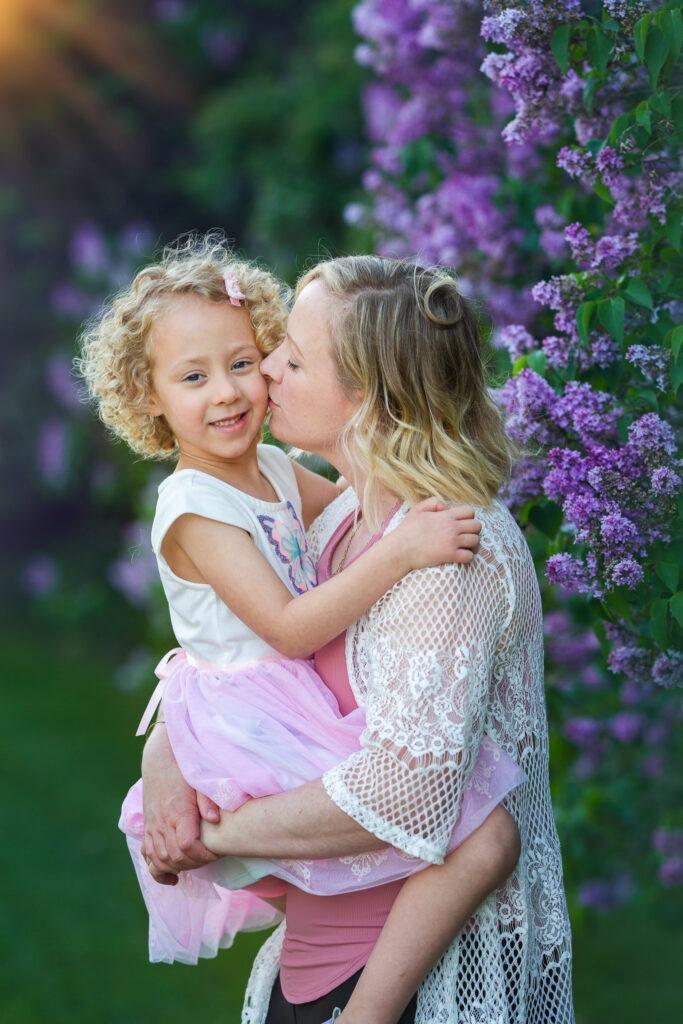 regina family photographers